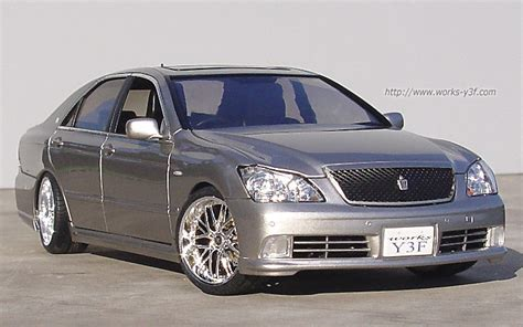 toyota crown grs182 toyota crown athlete grs182