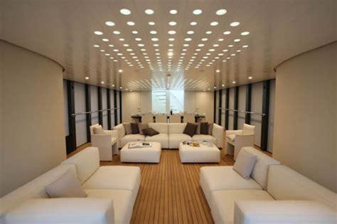 illuminazioni da interno illuminazione interni perch 232 232 importante