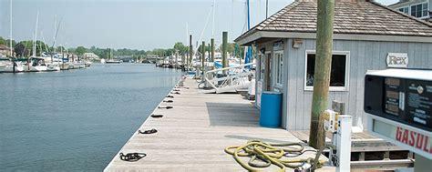 boat slip norwalk ct norwalk cove marina norwalk ct waterway guide marina