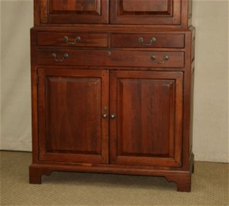 Bob Timberlake Armoire Lexington Bob Timberlake Cherry Entertainment Center