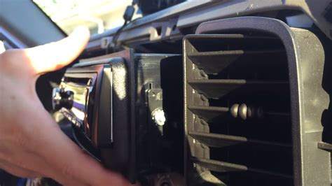 chevrolet silverado  present stereo diagnostics chevroletforum