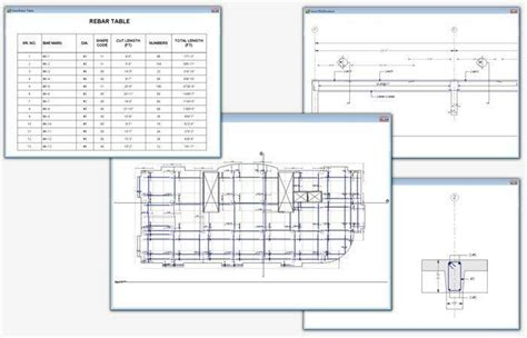 how to draw a floor plan in excel how to draw a floor plan in excel best free home
