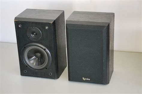 retrotronics sold speakers