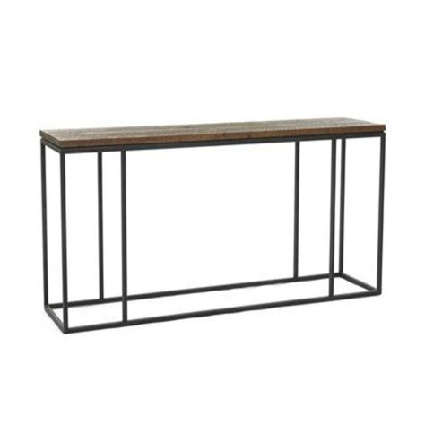 console table sofa against wall big sur console table sofa against wall parallel to