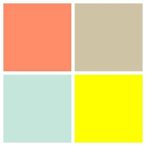 blue yellow color scheme best 25 neutral color scheme ideas on pinterest neutral