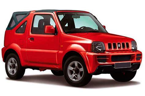 Auto Mieten Ibiza by Mieten Jeep Wrangler Ibiza Turbo Rent A Car