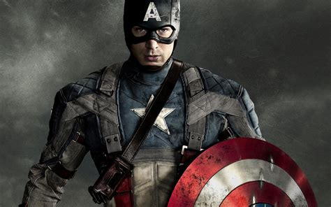 captain america captain america the avenger wallpapers and images