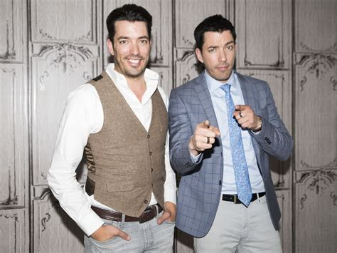 how do you get on property brothers how to get property brothers to film episode in your