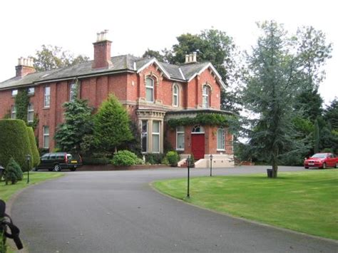 Redbank House (Dumfries)   Guesthouse Reviews, Photos & Price Comparison   TripAdvisor