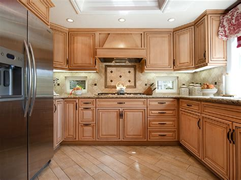 U Shaped Kitchen Design Ideas by Narrow U Shaped Kitchen Designs All About House Design