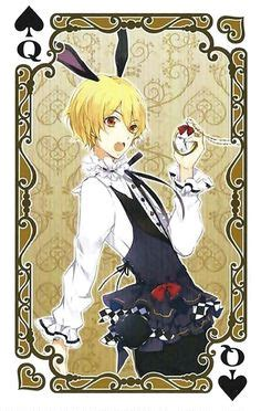 Tsukiuta Easter Perfume Card Iku tsukiuta the animation image 28413 less real anime y anime the