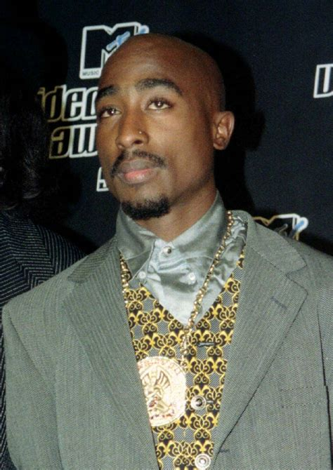 tupac shakur tupac shakur death biggest conspiracy theories claiming