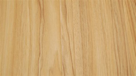 what is laminate flooring made of china hdf wood laminate flooring ce approved china ce