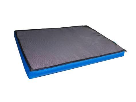 Disinfectant Shoe Mat - disinfecting foot mats net professional