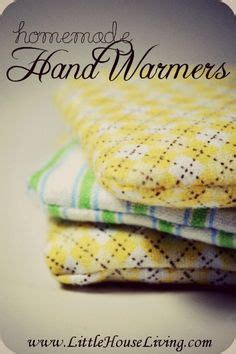diy hand warmers sewing tutorial tips from a typical mom sewing tutorials and tips sse on pinterest sewing
