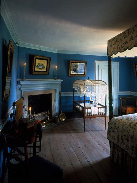the chintz room the chintz room 183 george washington s mount vernon