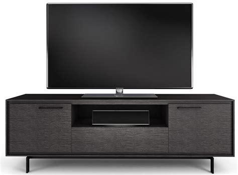 signal 8329 modern media cabinet bdi bdi signal 8329 graphite tv cabinet