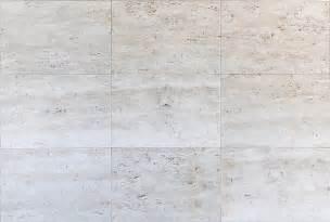 texture white stone tiles 3 modern tiles lugher