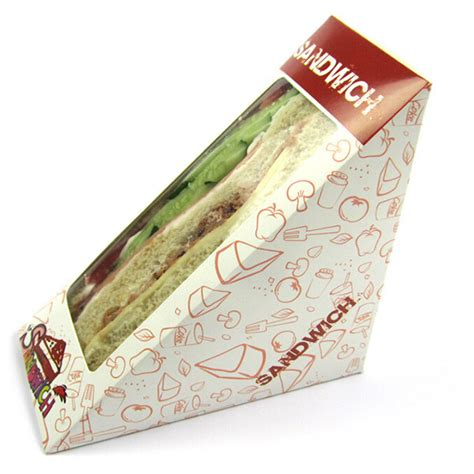 Wrap For Packaging sandwich wrap packaging box buy sandwich packaging box sandwich wrap packaging packing