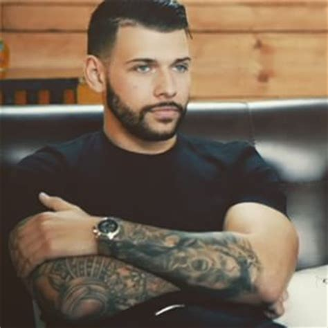 tattoo fixers jay family 85 best tattoo fixers images on pinterest tattoo fixers