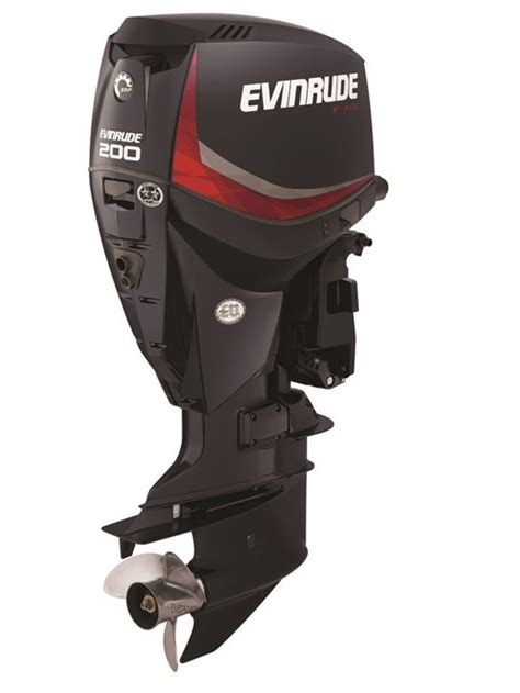 Cheap 200 Hp Cars by Search Results 90 Hp Evinrude E Tec For Sale Html Autos