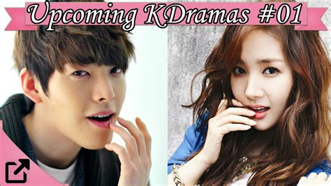 film drama korea januari 2016 top 10 upcoming korean dramas of 2016 01 youtube