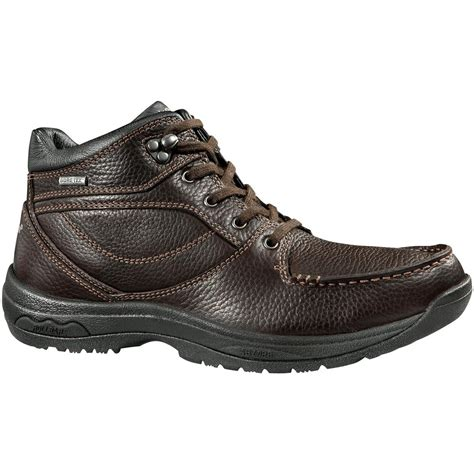 dunhams shoes s dunham incline mid boots 202365 casual shoes at