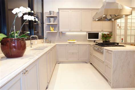 armarios de cozinha armario de cozinha pintado beyato gt v 225 rios desenhos