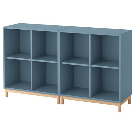 ikea ps 2017 storage unit 100 ikea ps 2017 storage unit ikea ps 2017 room