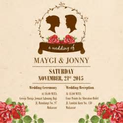 best 25 wedding invitation ideas on