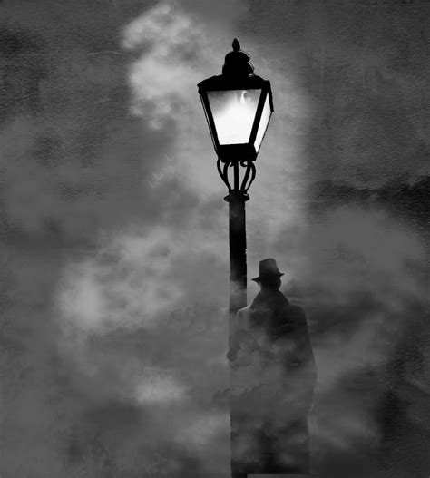 film noir ghost 25 best ideas about detective on pinterest spy games