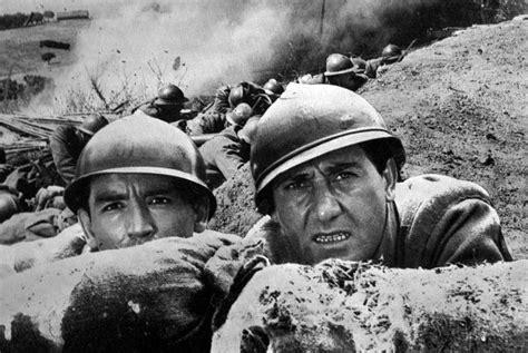 film gratis la grande guerra film di guerra al cinema e film di guerra da rivedere