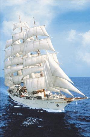 boat yacht ship difference best 25 sailing ships ideas on pinterest ship tall