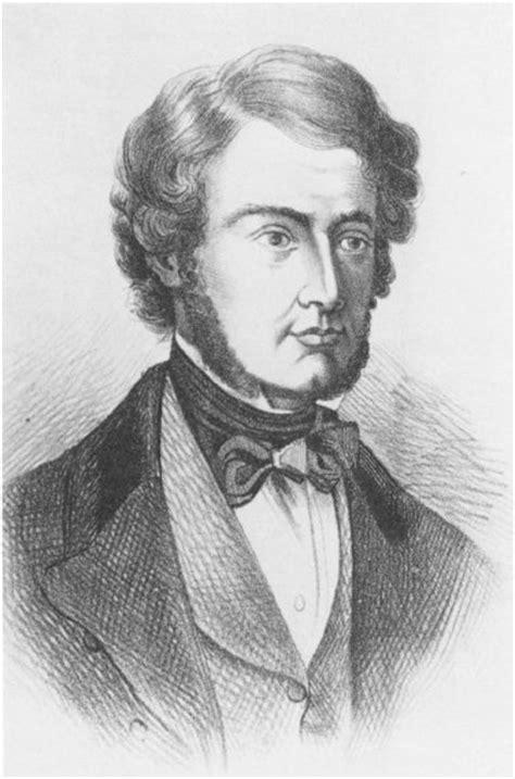William Brooke O'Shaughnessy - Wikipedia