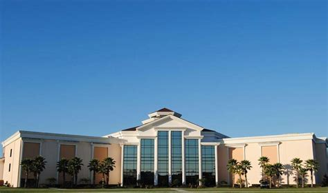 churches for sale in orlando florida