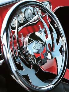 Truck Custom Steering Wheels 301 Moved Permanently