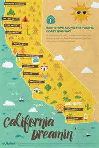 25 best pacific coast highway ideas on
