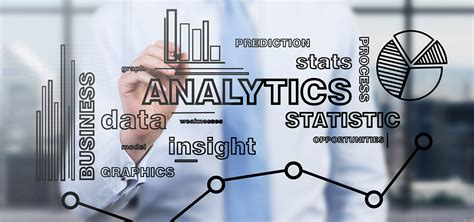 Business Analytics Mba Projects by Robert H Smith School Of Business Of Maryland