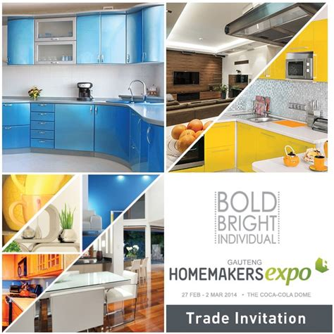 home design expo south africa home design expo south africa 100 house plans south
