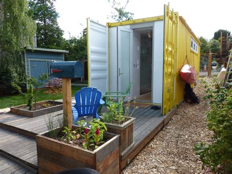 family home in a shipping container can you make it work homes from shipping containers for sale container house