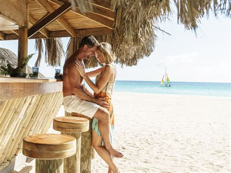 A Couples Resort Jamaica All Inclusive Vacation Package Couples Resorts