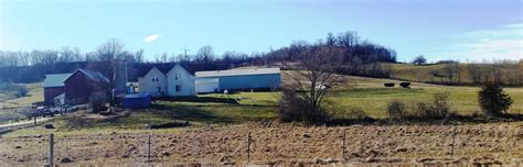 hobby farm vernon county wi for sale land for