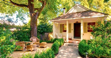 cottage grove inn in calistoga napa county california