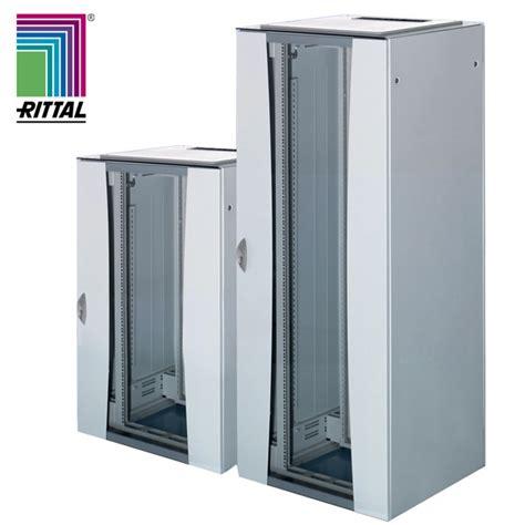 It Rack by Rittal Ts It 19 Server Rack Edp Europe