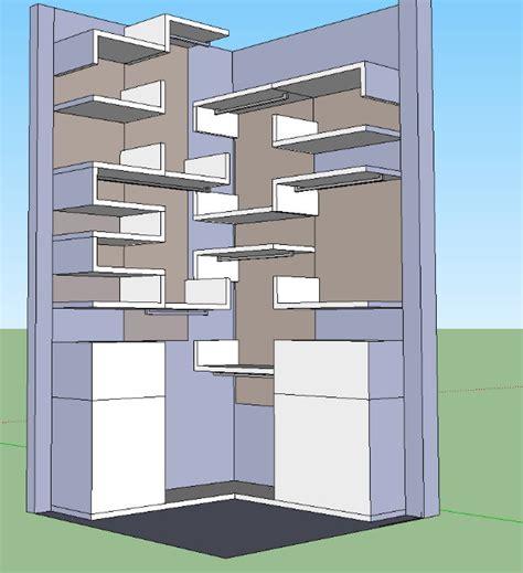 piccole cabine armadio cabina armadio piccola missione compiuta arredamento