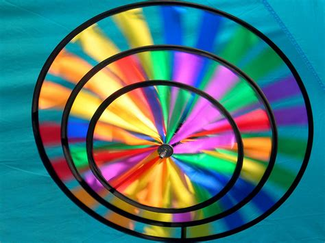 spin color color your world with tech