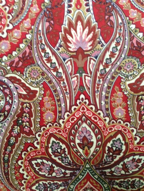 red paisley shower curtain 95 best house inspiration images on pinterest
