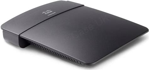Router Linksys E900 server uk linksys e900 wireless n router