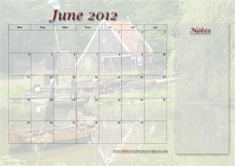 Csulb Academic Calendar Csulb Academic Calendar 2015 Search Results Calendar 2015