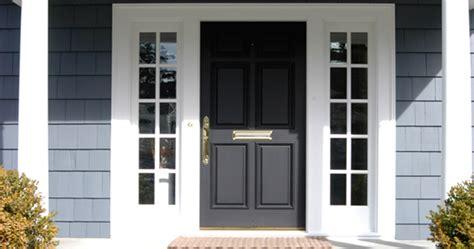 doors and windows portland or window replacement new doors